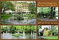 Garten des Barock-Schlosses Rammenau.jpg