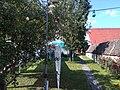 Garten des Fischerverein Nördlingen - panoramio.jpg