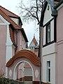 Gartenstadt Marga IV.jpg