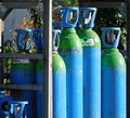 Gas cylinders used in arc welding.jpg
