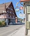 Gasthäuser in Neu St. Johann.jpg