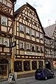 Gasthof zum Anker-bjs110504-01.jpg