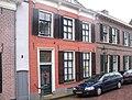 Gasthuisstraat 11 Doesburg.jpg