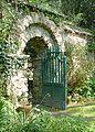 Gate (5690488240).jpg