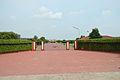 Gate 3 - Radha Soami Satsang Beas - Mohali 2016-08-04 5915.JPG