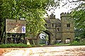 Gatehouse, Sudeley Castle-geograph-4847906-by-Anthony-ONeil.jpg