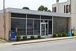 Gatesville post office 27938.jpg