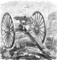 Gatling gun - Scientific American - 1874.png