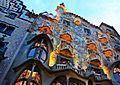 Gaudis Barcelona (8202432438).jpg