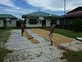 Gaulan, Diplahan, Zamboanga Sibugay - panoramio - Herrefoss (5).jpg