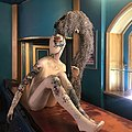 Gaultier the fashion freak show.jpg
