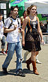 Gay Parade 2006 (12).jpg