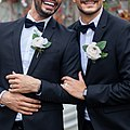Gay couple wedding faceless.jpg