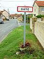 Gaye-FR-51-panneau d'agglomération-1.jpg