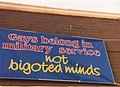 GaysBelongInMilitary.Chicago.24June1992.jpg