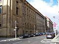 Gebäudekomplex der Deutschen Bank - Block II - Ost-wp.jpg
