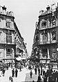 Gebrüder Alinari - Die Via Maqueda in Palermo (Zeno Fotografie).jpg