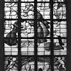 gebrandschilderd raam 1 no. 11 - gouda - 20081847 - rce