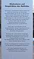 Gedenktafel Am Glockenturm (West) Glockenturm Berlin.jpg