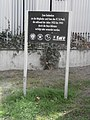 Gedenktafel St.-Pauli-Stadion.JPG