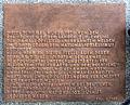 Gedenktafel Virchowstr (Frhai) Polnische Volksarmee3.jpg
