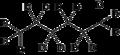 Gedeutereerd hexaan.png