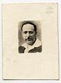 Gedevanishvili dimitri.a.2egz.+.jpg