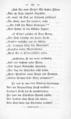 Gedichte Rellstab 1827 069.png