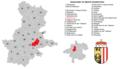 Gemeinden im Bezirk Grieskirchen.png