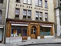 Genève-Bien des Aveugles (2).jpg