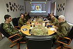 Gen. Pavel visits ISTC-007 (25259863282).jpg
