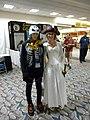 Gen Con Indy 2008 - costumes 242.JPG