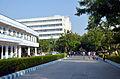 Gen View-3 Integral University.JPG