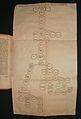 Genealogia marchionum Montisferrati.jpg