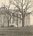 General Catalogue 1913-1915 (1913) (14782252455).jpg