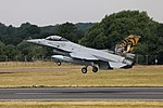 General Dynamics F-16 AM Fighting Falcon 5D4 1088 (43074573844).jpg