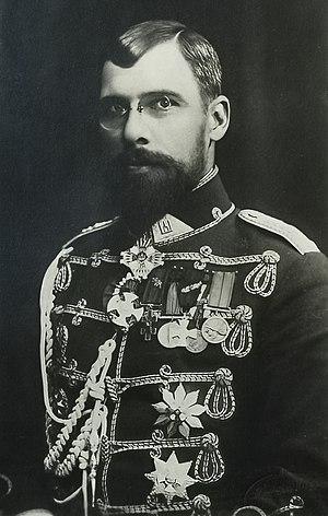 Povilas Plechavičius - Povilas, date unknown