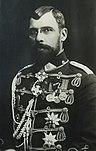 General Povilas Plechavicius (1890-1973).jpg