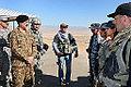 General Raheel Sharif meets Soldiers of 11ACR.jpg