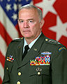 General Robert Kingston, official military photo, 1984.JPEG