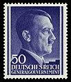 Generalgouvernement 1943 110 Adolf Hitler.jpg