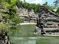Genesee at Letchworth Lower Falls.jpg