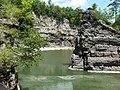 Genesee at Letchworth Lower Falls.jpg