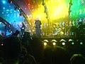 Genesis live in Frankfurt.jpg