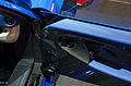 Geneva MotorShow 2013 - Noble M600 door handle.jpg