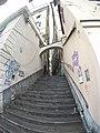 Genova - vicoli lungo via A. Gramsci - panoramio (3).jpg