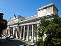 Genova Piazza Principe train station 05.jpg