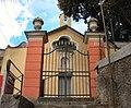 Genova Staglieno oratorio S Bartolomeo.jpg