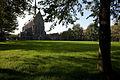 Gent Groot Begijnhof van Sint-Amandsberg-PM 07234.jpg