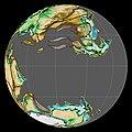 Geology of Asia 150Ma.jpg